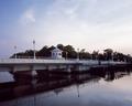 Pocomoke City Bridge, built in 1920 in Worcester County, Maryland LCCN2011631722.tif