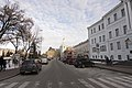 Podil, Kiev, Ukraine, 04070 - panoramio (37).jpg