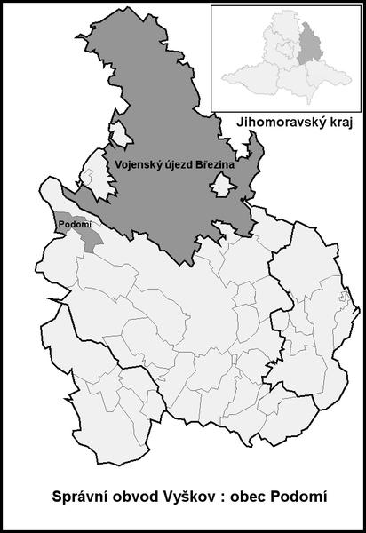 File:Podomí mapa.png