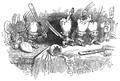 Podróże Gulliwera tom I page0134.png