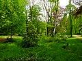 Poensgenpark-09-05-2013 048.jpg