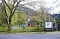 Poertschach Parkhotel-Einfahrt 16042014 601.jpg