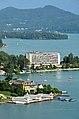 Poertschach Werzer-Bad und Parkhotel 22062013 388.jpg