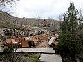 Poghos-Petros Monastery 128.jpg