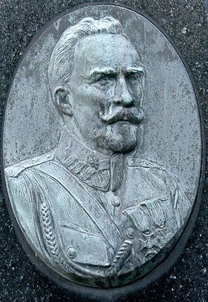 Eugeniusz Pogorzelski