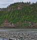 Point Wolfe River estuary2.jpg