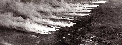 external image 400px-Poison_gas_attack.jpg