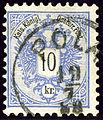 Pola 1888 10kr Kü7.jpg