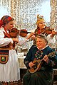 Poland-01879 - Polka Party (32081118906).jpg