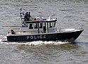 Police.boat.london.arp.jpg