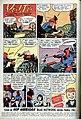 Police Comics 42 page 2.jpg