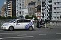 Police de Liège.jpg