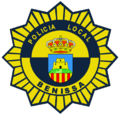 Policia local Benissa.png