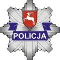 Policja Lubelska.png