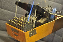 Polonês Enigma double.jpg