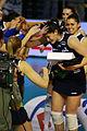 Polish Volleyball Cup Piła 2013 (8554693073).jpg