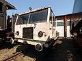 Polish railway service vehicle WM-10 6307 pic1.JPG