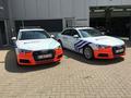 Politie Wagenlokalepotiemechelen.png