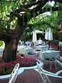Polo Lounge, patio (3715405426).jpg