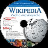 Python langage  Wikipédia