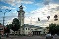 Poltava 2015-07-02 034.jpg
