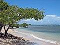 Ponce La Guancha Beach.jpg
