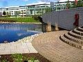 Pond Life Buoy - panoramio.jpg