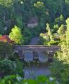 Pont sur la Sarthe à Saint-Céneri-le-Gérei.png