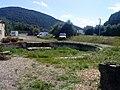 Pont tournant - gare de La Cluse.jpg