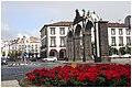 Ponta Delgada - panoramio (65).jpg