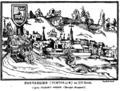 Pontarlier au XVIe siècle.png
