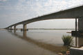 Ponte Armando guebuza.JPG
