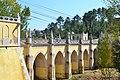 Ponte Boutaca arcos.jpg