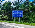 Ponte Rio Pitanga-8427.jpg