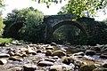 Ponte Romanica do rio Poio (11).jpg