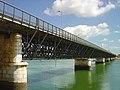 Ponte Sobre o Rio Arade - Portimão - Portugal (13451650473).jpg