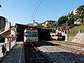 Ponte Tresa station 2017.jpg