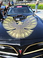 Pontiac Firebird Trans Am (16043714766).jpg