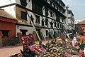 Poo018-Kathmandu-Durbar Square.jpg