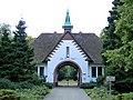 Poortgebouw De Stille Hof Hoogezand.jpg