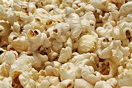 Popcorn02