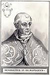 Pope Benedict III Illustration.jpg