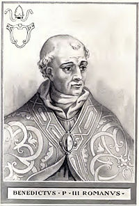 Pope Benedict III Illustration.jpg