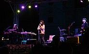 Popfest Wien 2011-05-05 Gustav 05
