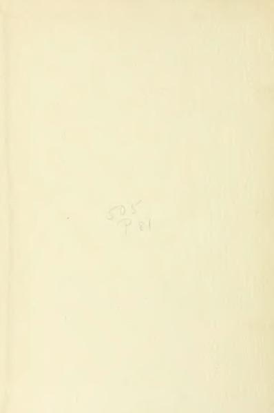 File:Popular Science Monthly Volume 89.djvu