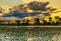 Por do Sol Pantanal em Mato Grosso Brasil.jpg