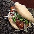 Pork Jowl Bao -piggypiggypiggy (14199967622).jpg