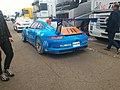 Porsche 911 Cup Antoine Jung (25461598428).jpg