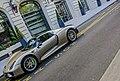 Porsche 918 (14195095078).jpg