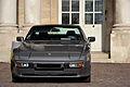 Porsche 944 S - Flickr - Alexandre Prévot (13).jpg